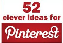 Pinterest !!!