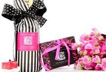 Hostess Gifts