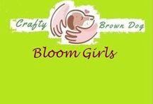Bloom girls
