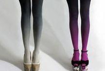 Fashion inspiration_