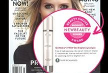 SkinMedica® Media Placements 2014 / Check out the Media Buzz surrounding SkinMedica®