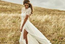 | wedding dresses | / Bridal dress – Brautkleider – Hochzeitskleid