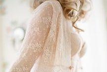 | boudoir | / Inspiration for your boudoir session