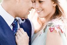 | my wedding photography for lovely people | / my work - wedding photography for lovely people
