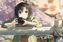 N.&-W-M.Anime