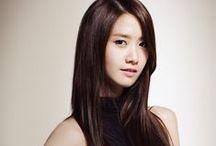 N.&-W-M.Yoona SNSD