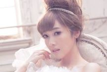 N.&-W-M.Jessica SNSD