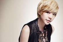 N.&-W-M.Sunny SNSD