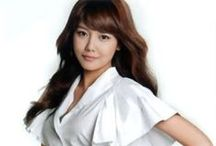 N.&-W-M.Sooyoung SNSD