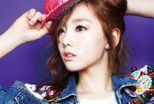N.&-W-M.Taeyeon SNSD