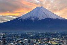 N.&-W-M.Fuji