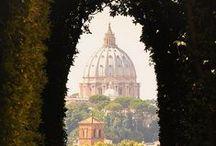 Rome !!!
