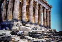Ελλάδα - Greece / Η ομορφιές της !!!!!!