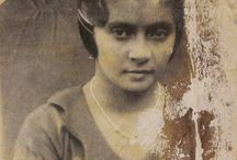 Maria Bonita / Cangaço