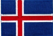 Iceland / by Reykjavik Excursions