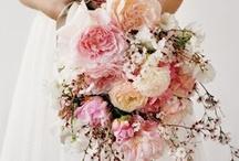 My wedding inspiration!