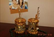 Designer works / Handmade designer works for sale in Astana