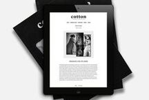 Cotton Magazine