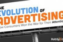 marketing & advertising / 4-common-display-ad-mistakes-and-how-you-can-avoid-them