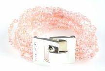 Fashion Icon / Cadouri, bijuterii lucrate manual, importate din Suedia, placate cu aur sau argint! http://livediva.ro/bijuterii-genti-online