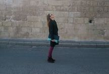 street style/Winter