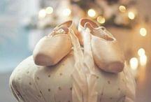Dance / Dance is my life  / by Ella