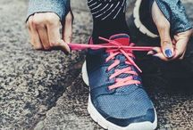 Fitness. / Fitness Tips | Fitness Inspiration
