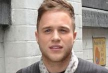 Olly Murs / by Olivia White