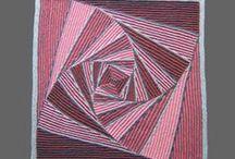 Yarn:  Other Stuff / by Demity Baughman