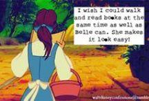 reading♡