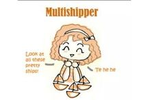 Shipping>-<