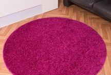 Pink Pink Pink Pink Pink!!!! / Mädchen und Frauen aufgepasst. Wer hat Lust auf ein Pinkes Zimmer?