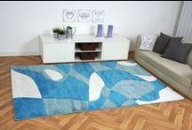 snoezelraum / Enspannen und sich wohlfühlen! Das wollen wir doch alle in unserem zu Hause. Havatex hat Tips auf lager wie nicht nur der richtige Teppich zum snoezeln einläd.