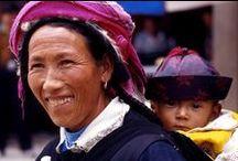 Yunnan (Xina)