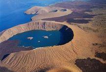 Illes Galápagos