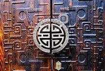 Sichuan (Xina)