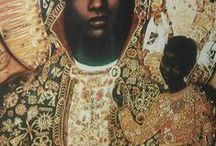 Liltih, Magdalene, Mary, Medusa..reclaiming