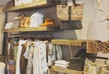 shop arredo