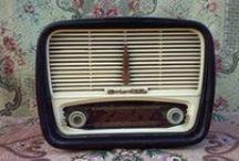 Vintage - Retro