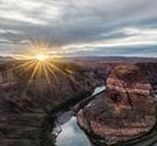 Arizona Photography / Beautiful Photography created by Jon Evan Glaser from the State of Arizona. His photographs, including the Grand Canyon, Page, and a few other regions, are available printed on Acrylic, Metal, Canvas, Wood or Framed and made available thru Fine Art America(FAA).  #Photographs #landscapephotography