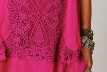 Fashion Passion / by Bella LaRue