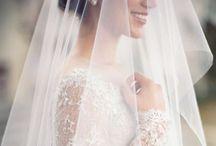 My Wedding / by Brandi Mitchell