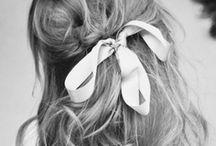 My Style :* / by Emma Filipkowski