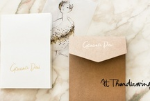 ░ Craft • CARD