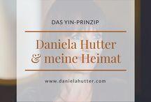Heimat & Heimatliebe LOVE Tirol Austria / Ich liebe meine Heimat und habe gelernt sie als Kraftplatz zu entdecken.