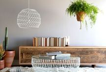 Home Decor | Style | Design / by Osie Ayu