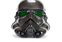 Motorcycle Helmets / Cool Helmets and Helmet Ideas!