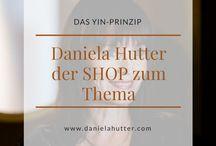 Daniela - my ONLINEshop
