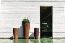 By De Castelli / La marque italienne De Castelli mêle tradition, authenticité et modernité pour créer des accessoires déco design.