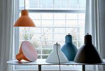 By MyYour / La marque italienne MyYour propose du mobilier et des accessoires haut de gamme pour l'extérieur. Alliant le beau et la pratique, la marque conçoit des produits à la pointe de la technologie, au design exceptionnel et aux formes élégantes.